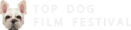 TOP DOG FILM FESTIVAL Logo